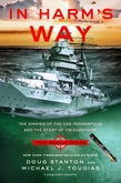 In Harm's Way (Young Readers Edition)