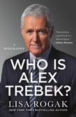 Who Is Alex Trebek?
