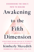 Awakening to the Fifth Dimension