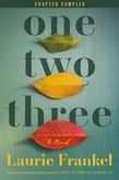 One Two Three: Chapter Sampler