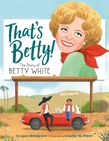 That's Betty!