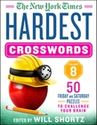 The New York Times Hardest Crosswords Volume 8