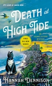 Death at High Tide