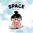 A Little Space for Me