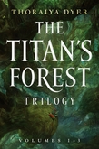 The Titan's Forest Trilogy