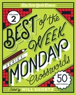 The New York Times Best of the Week Series 2: Monday Crosswords