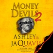 Money Devils 2