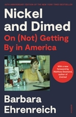 Nickel and Dimed (20th Anniversary Edition)