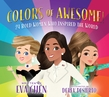 Colors of Awesome!