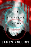 The Starless Crown