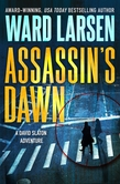 Assassin's Dawn