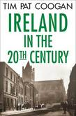 Ireland in the Twentieth Century