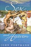 Sex and Heaven