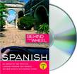 Behind the Wheel - Spanish 1