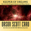 Keeper of Dreams, Volume 2