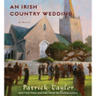 An Irish Country Wedding