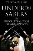Under the Sabers