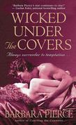 Wicked Under the Covers