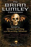 The Brian Lumley Companion
