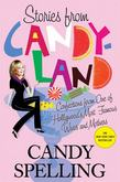 Stories from Candyland