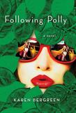 Following Polly