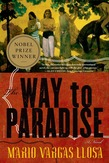 The Way to Paradise
