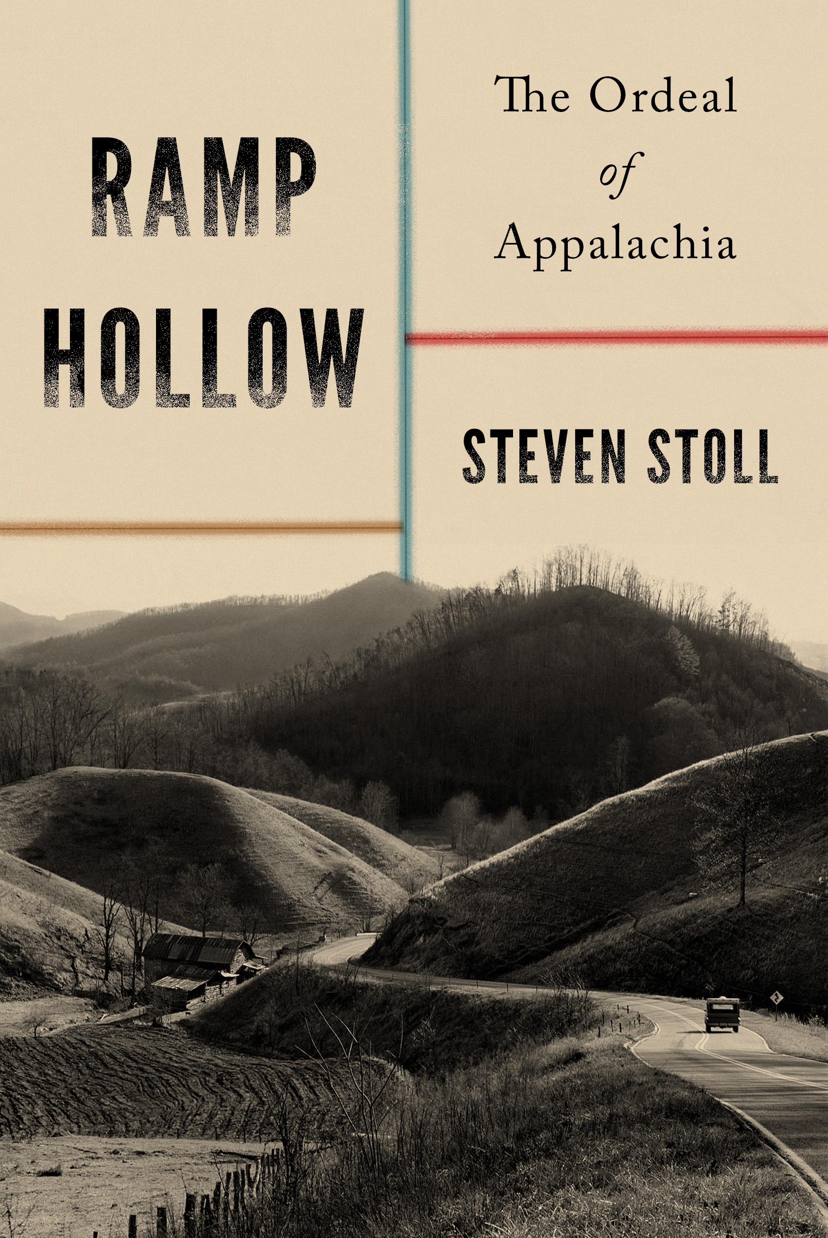 Ramp Hollow