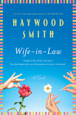 Wife-in-Law