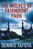 The Wolves of Fairmount Park