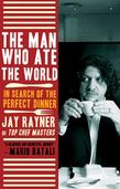 The Man Who Ate the World