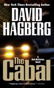 The Cabal