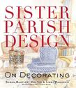 Sister Parish Design