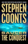 Saucer: The Conquest