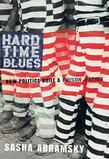 Hard Time Blues