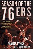 Season of the 76ers