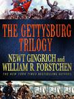 The Gettysburg Trilogy