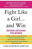 Fight Like a Girl...and Win