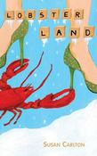 Lobsterland
