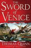 The Sword of Venice