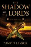 Shadow of the Lords