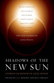 Shadows of the New Sun