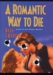 A Romantic Way to Die