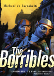 The Borribles