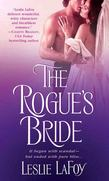 The Rogue's Bride