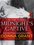 Midnight's Captive: Part 4