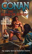 Conan: Road of Kings