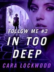 Follow Me #3: In Too Deep