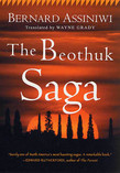 The Beothuk Saga