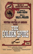 The Golden Spurs