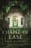 Chapel of Ease